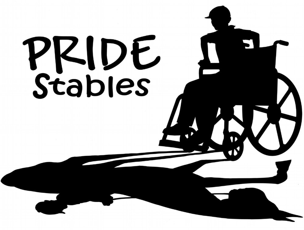 Pride-Stables-logo-small.jpg