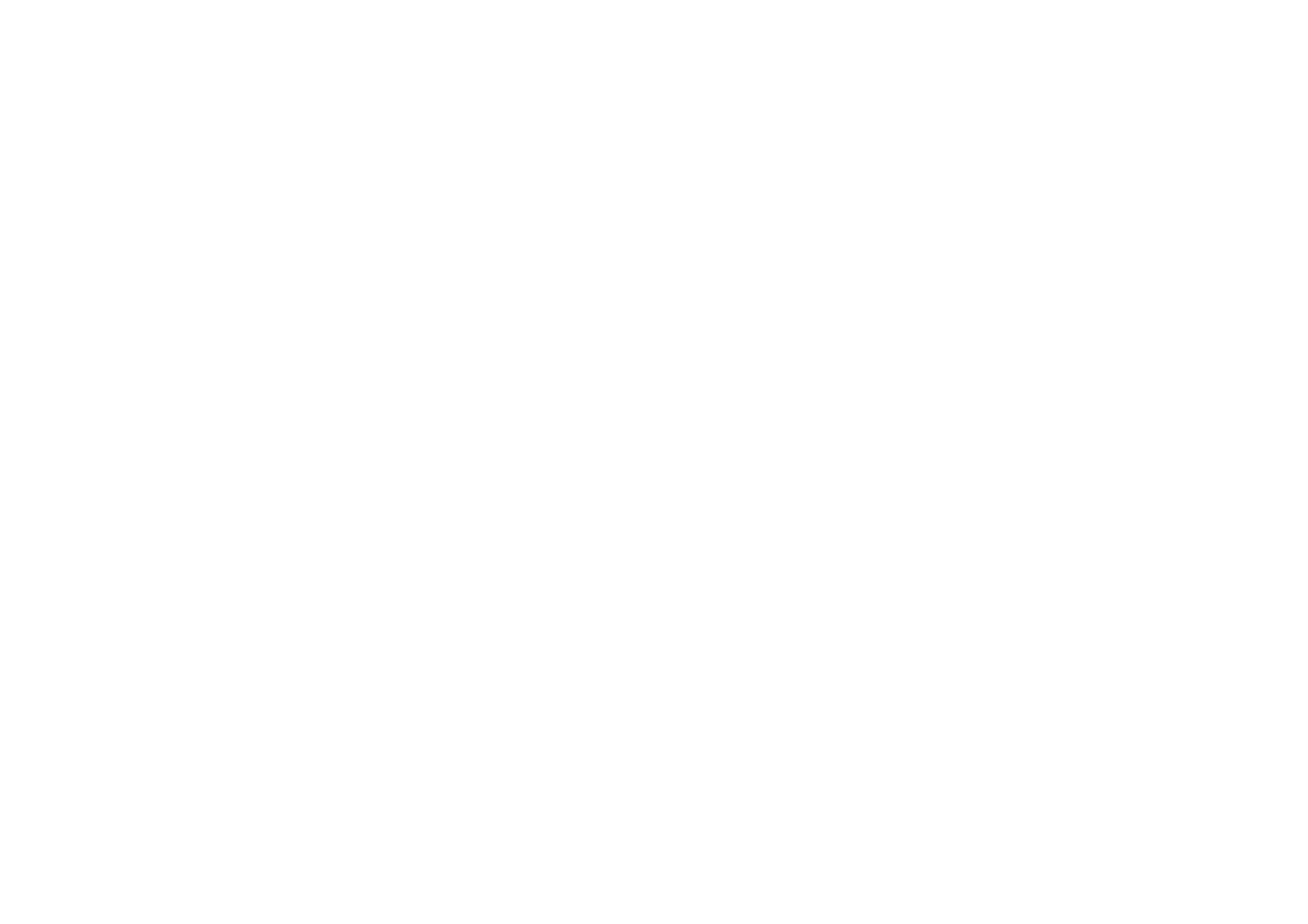 barn swallow farm
