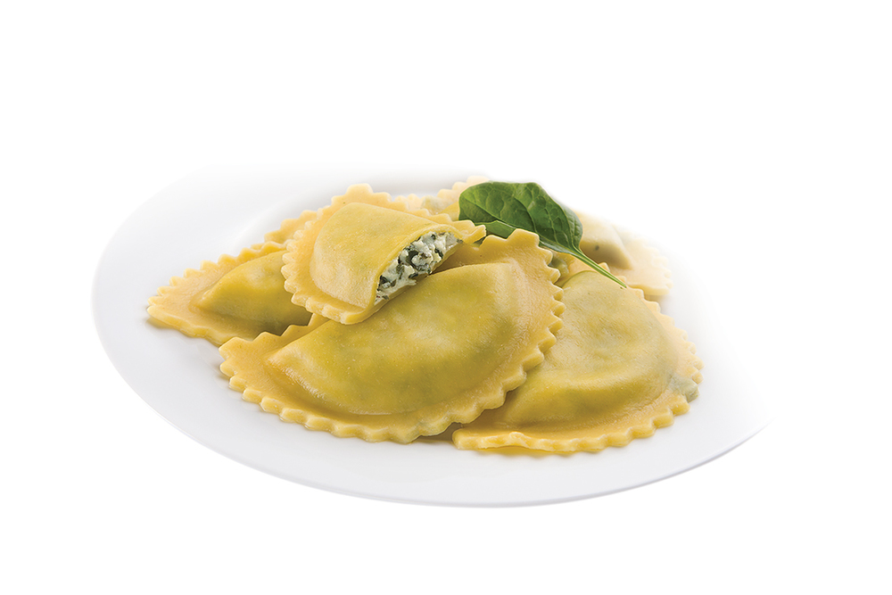 1323_18111_Ravioli-Spinach_Florentine_Mezzaluna-015.jpg
