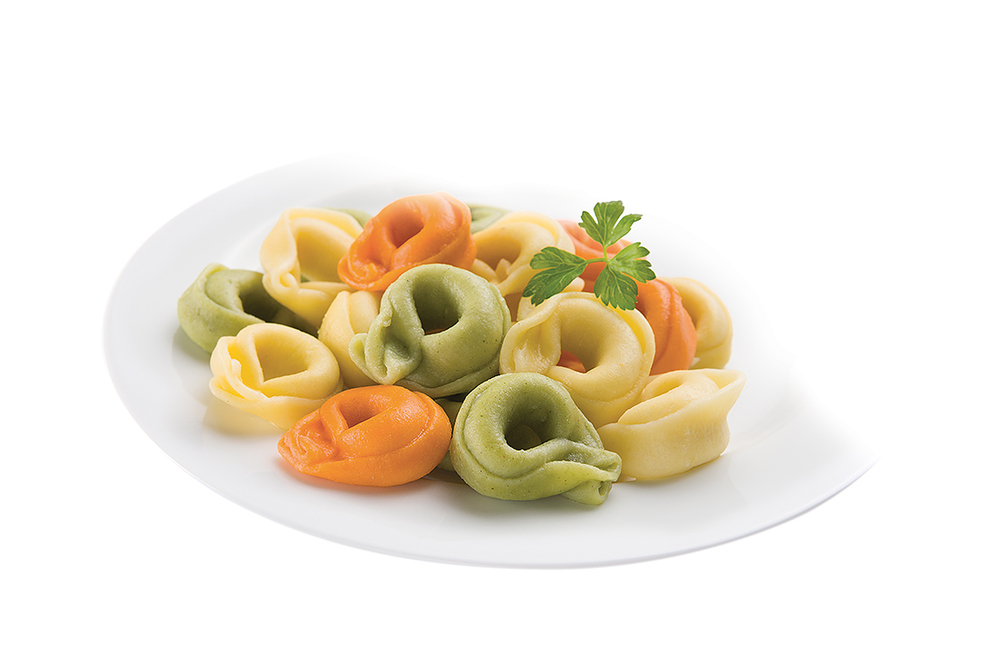 1323_20320_Tortellini_Tricolor-Cheese-015_V2.jpg