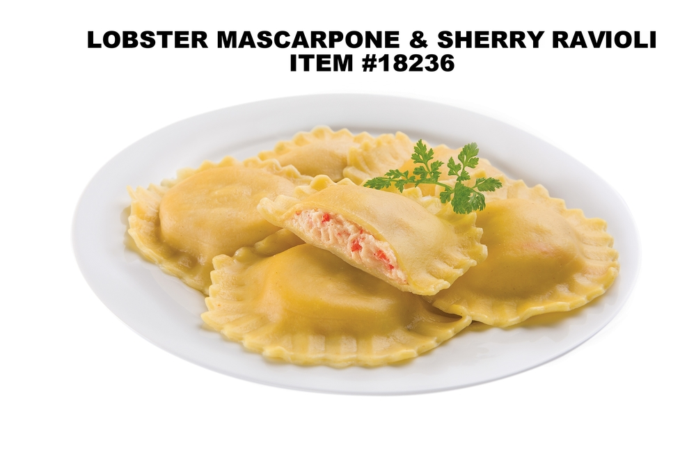 1323_18236_Ravioli_Hexagon-Lobster_Mascarpone.jpg