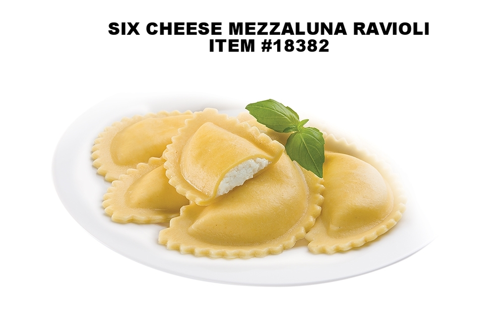1323_18382_6_Cheese_Ravioli_with_Buff_Mozzarella-010.jpg