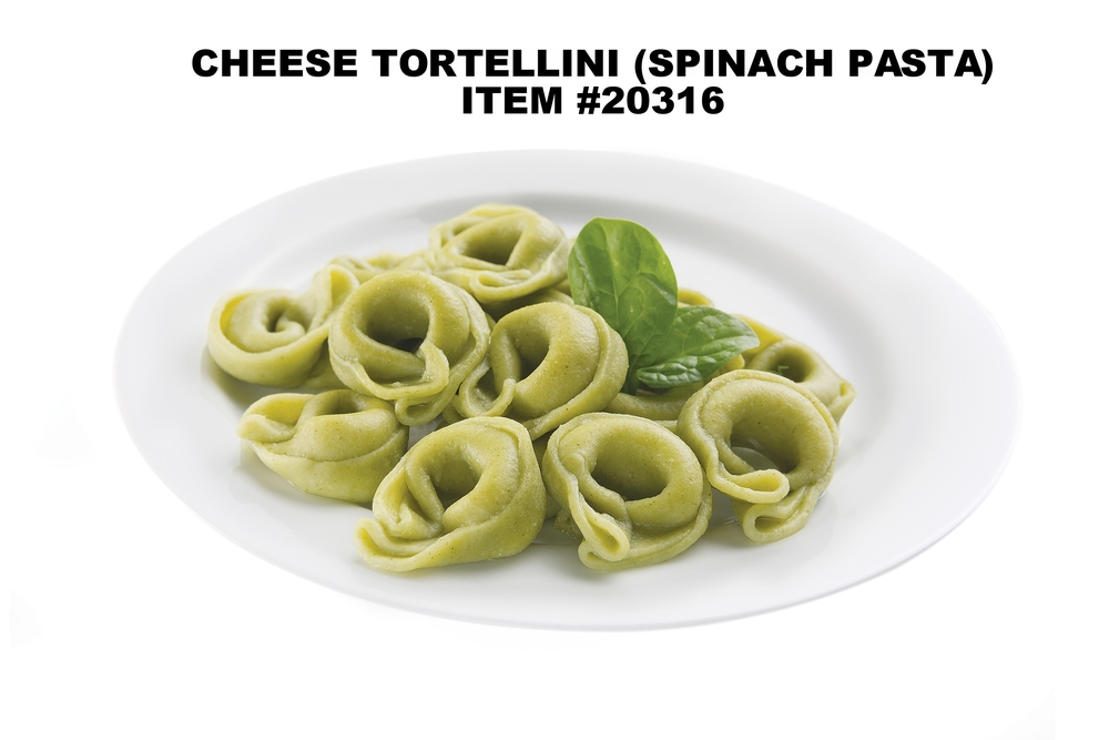 1323_20316_Tortellini_Spinach-Cheese.jpg
