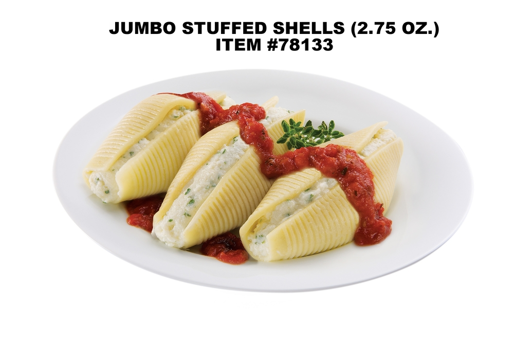 1323_40000_Stuffed_Shells-Cheese.jpg