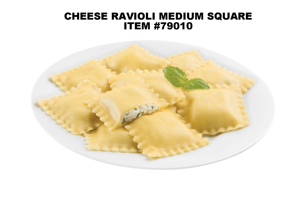 Med Square Cheese Rav.jpg
