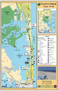 FI State Park map.jpg