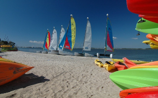 sailboats at CK.jpg