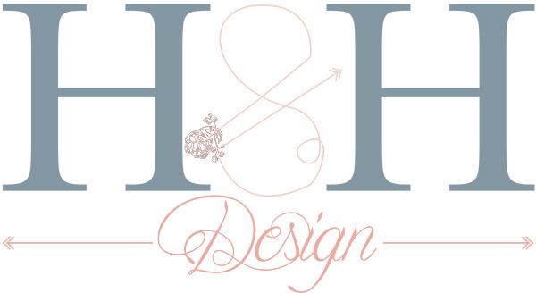 H&H-Design.jpg
