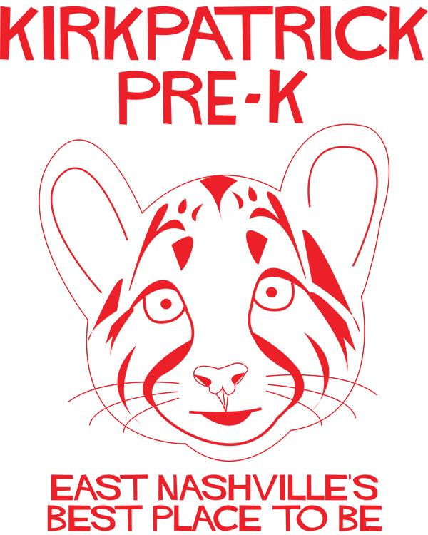 Kirkpatrick-Pre-K.jpg
