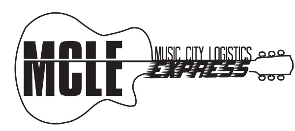 Music-City-Logistics-Express.jpg