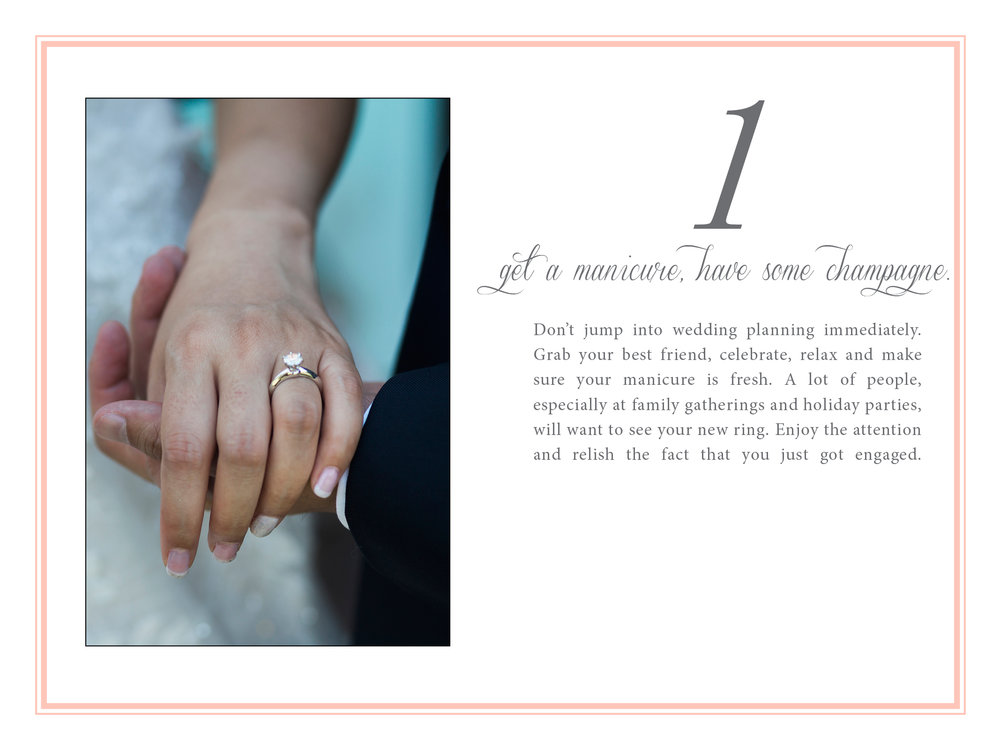 10 Things To Do When You Get Engaged2.jpg