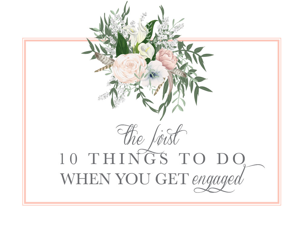 10 Things To Do When You Get Engaged.jpg