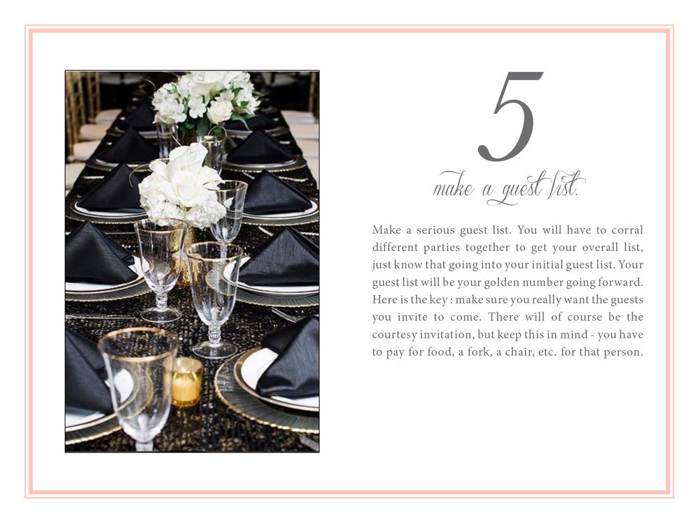 10 Things To Do When You Get Engaged6.jpg