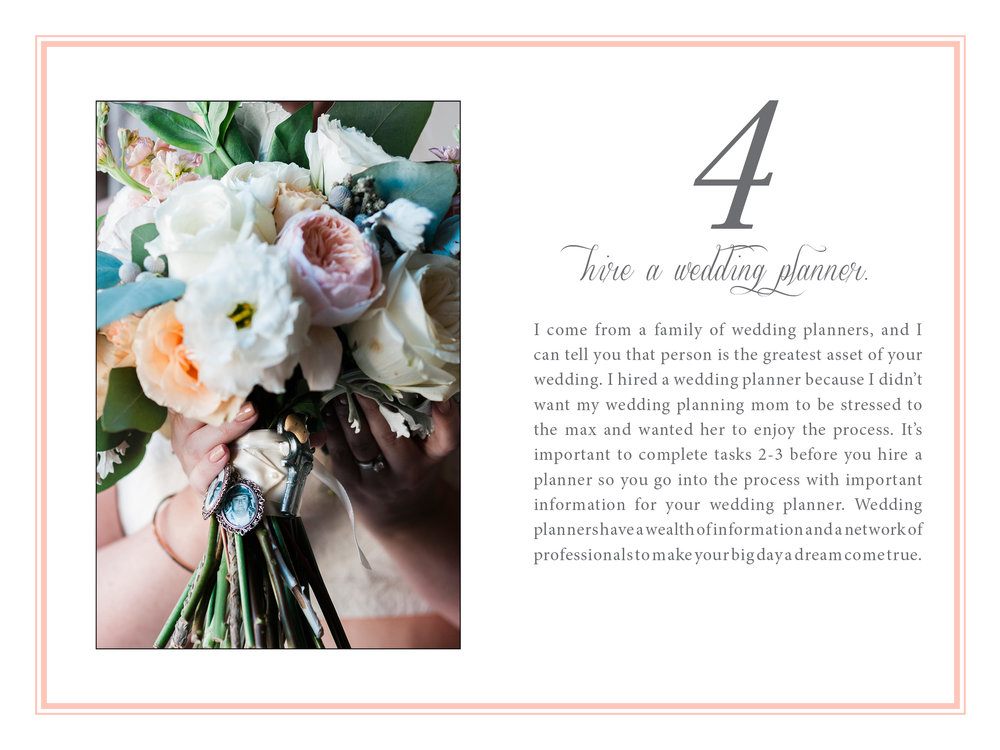10 Things To Do When You Get Engaged5.jpg