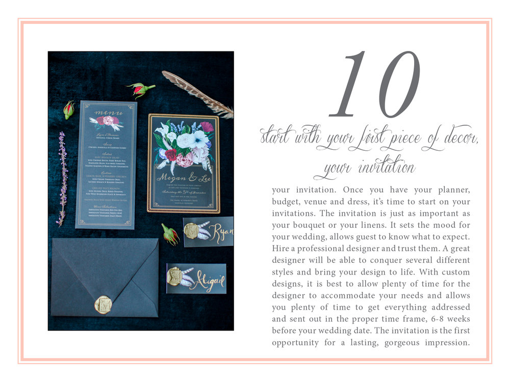 10 Things To Do When You Get Engaged11.jpg