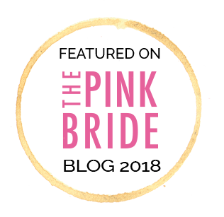 Pink Bride Blog Feature Badge 4.png