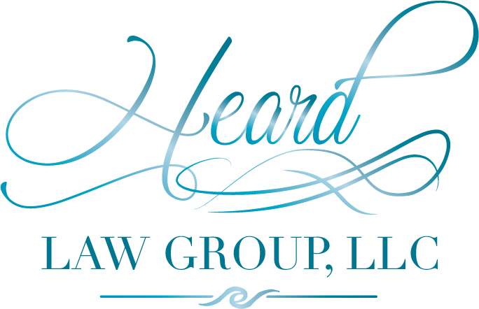 Heard Law Logo.png