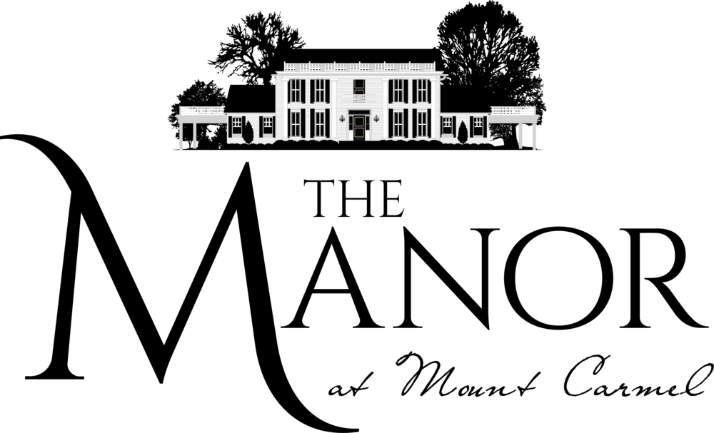 The Manor At Mt. Carmel Logo.png