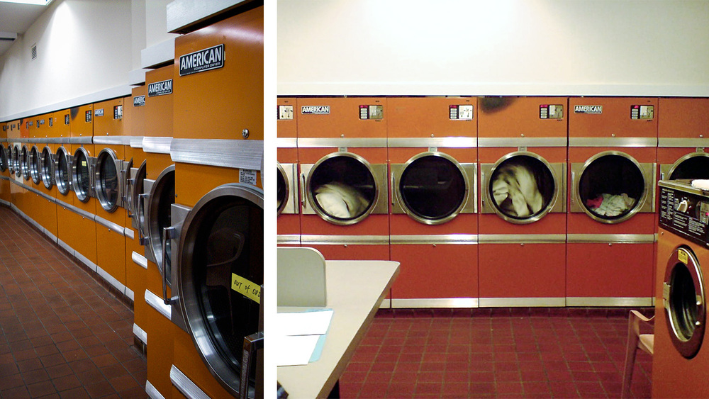 Laundromat_Bare_Combo_100_0780-Dryers-Stack_a.jpg