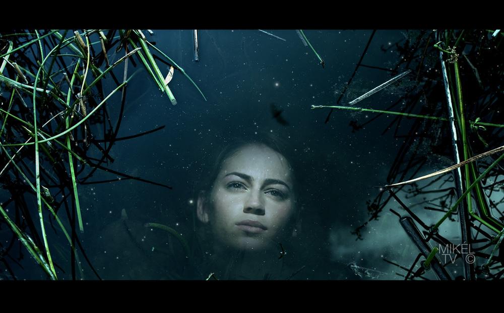 Falling_ScreensMaker-02-MariaOpehlia.jpg