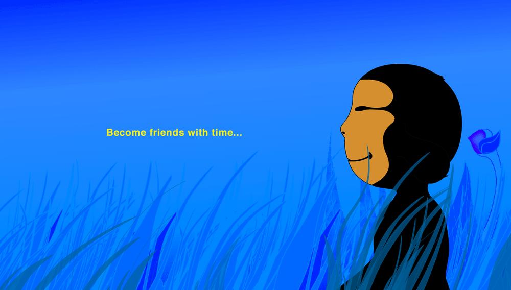 Funkymonkey™ Creative Director / Curator / Writer. Digital. Animation. Social Experiment.