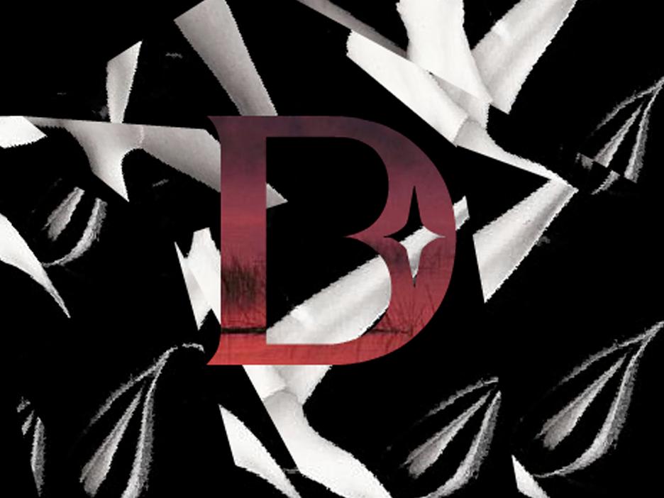 De Beers (Pitch Won) Creative Lead. Film. Digital. Print.