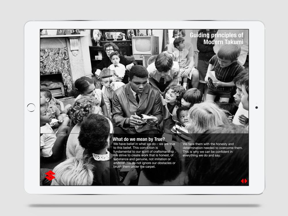 Suzuki_iPad-Pro-Straight01-03a.jpg