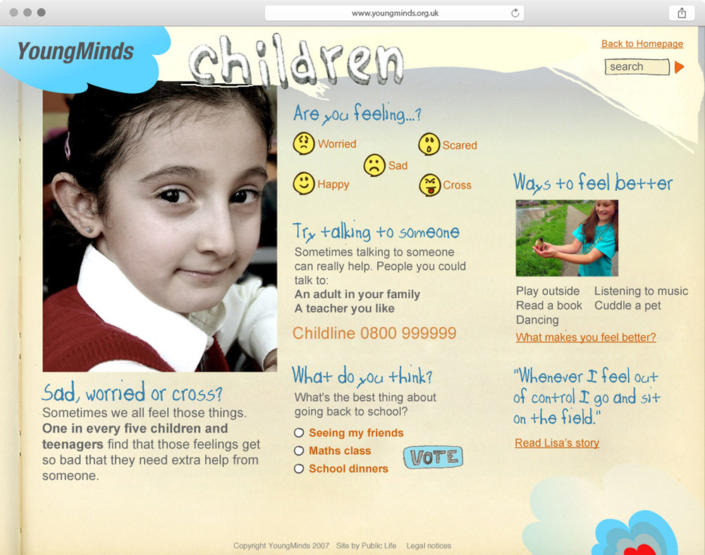 YoungMinds_PromoImages01-Child-a.jpg