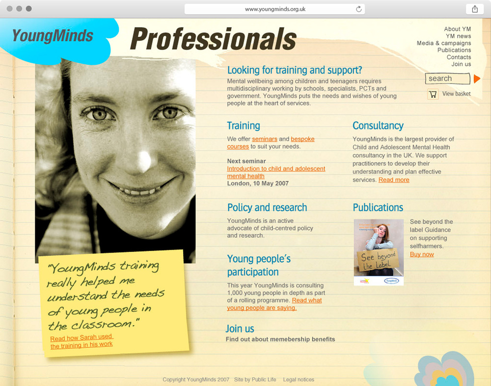 YoungMinds_PromoImages01-Pros-a.jpg