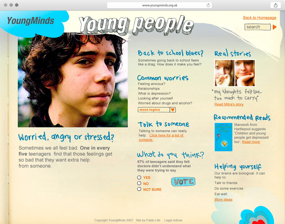 YoungMinds_PromoImages01-YoungP-a.jpg