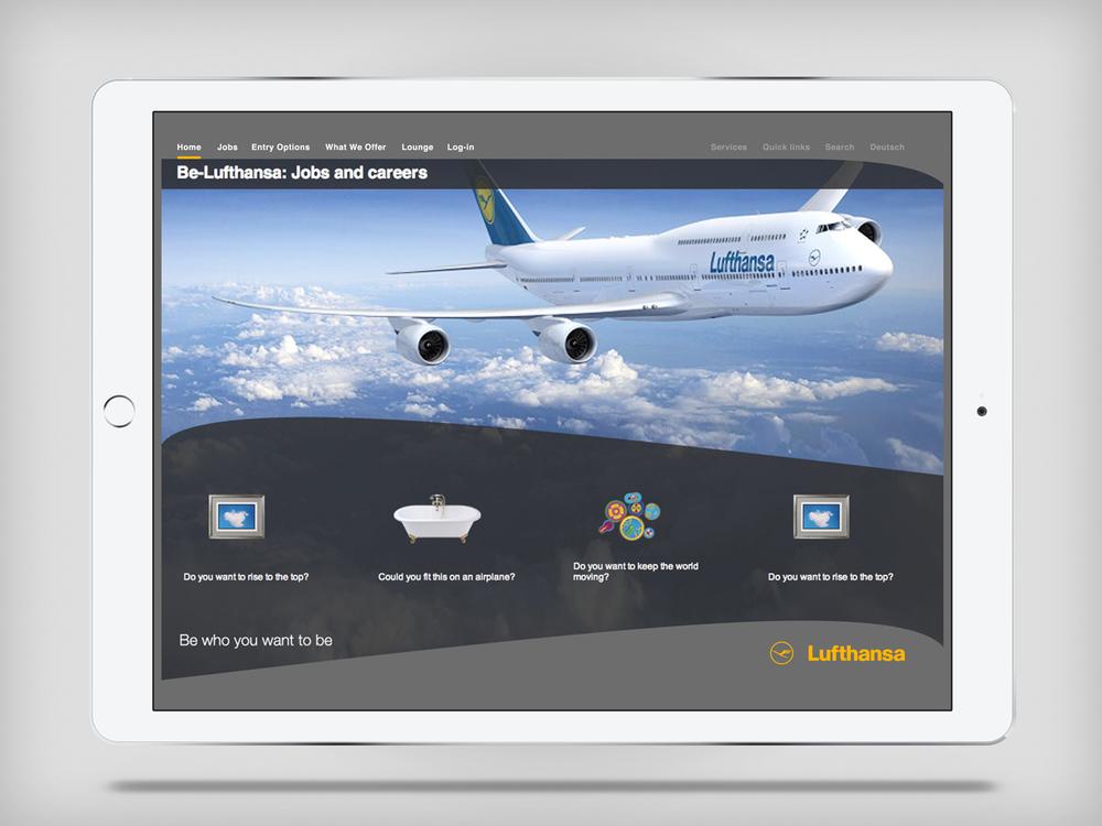 Lufthansa_iPad-Pro_0-Plane-a.jpg