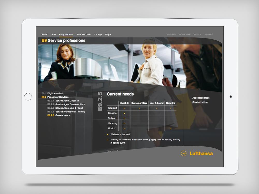 Lufthansa_iPad-Pro_B8Checkin3-a.jpg