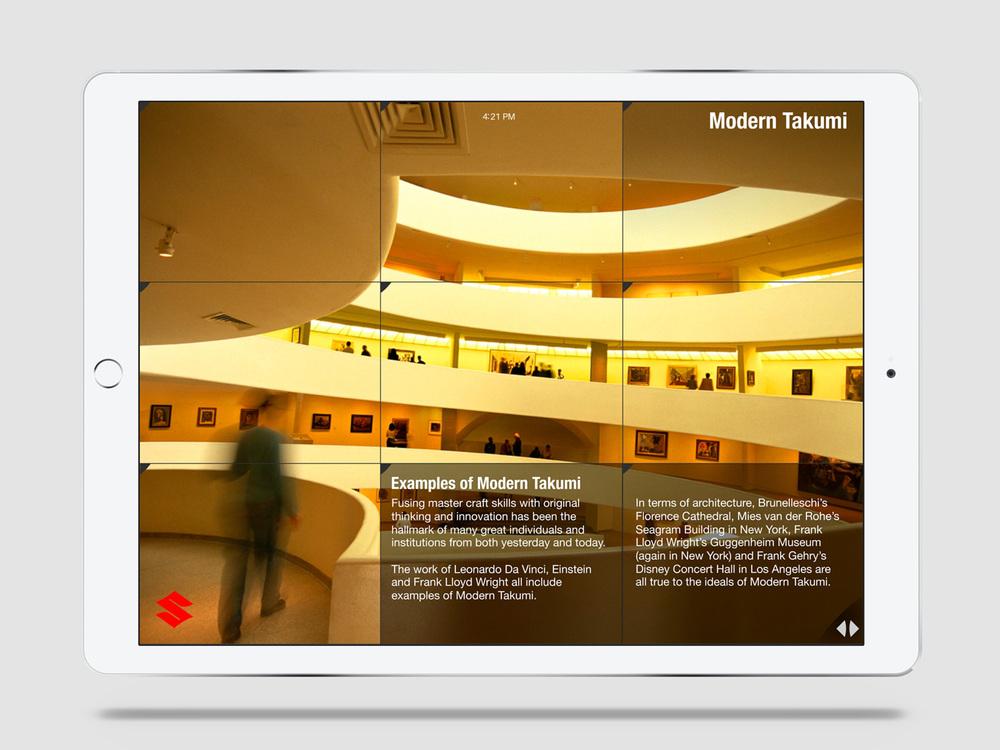 Suzuki_iPad-Pro-Straight01_Guggen-a.jpg