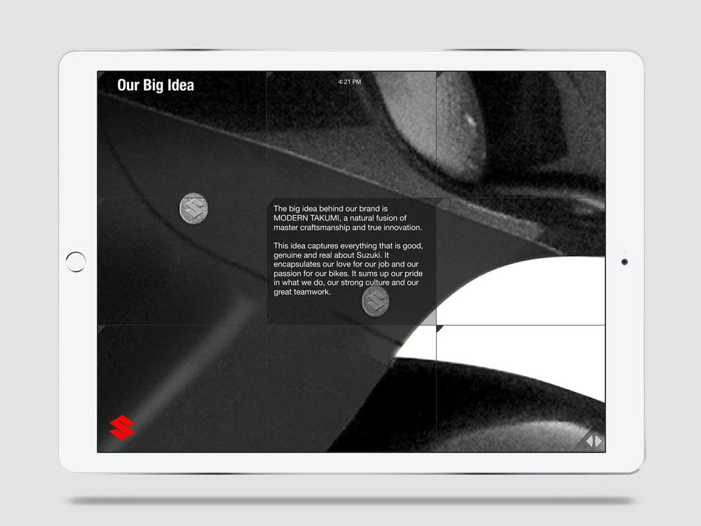 Suzuki_iPad-Pro-Straight01_IdeaBikeDet-a.jpg