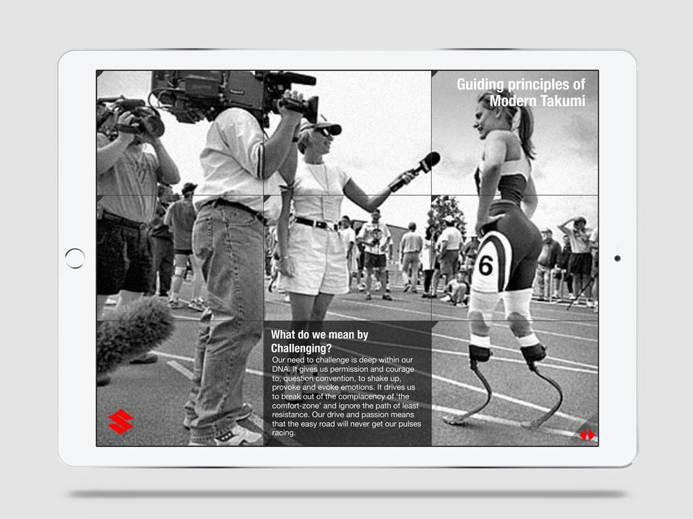 Suzuki_iPad-Pro-Straight01_Mullins-a.jpg