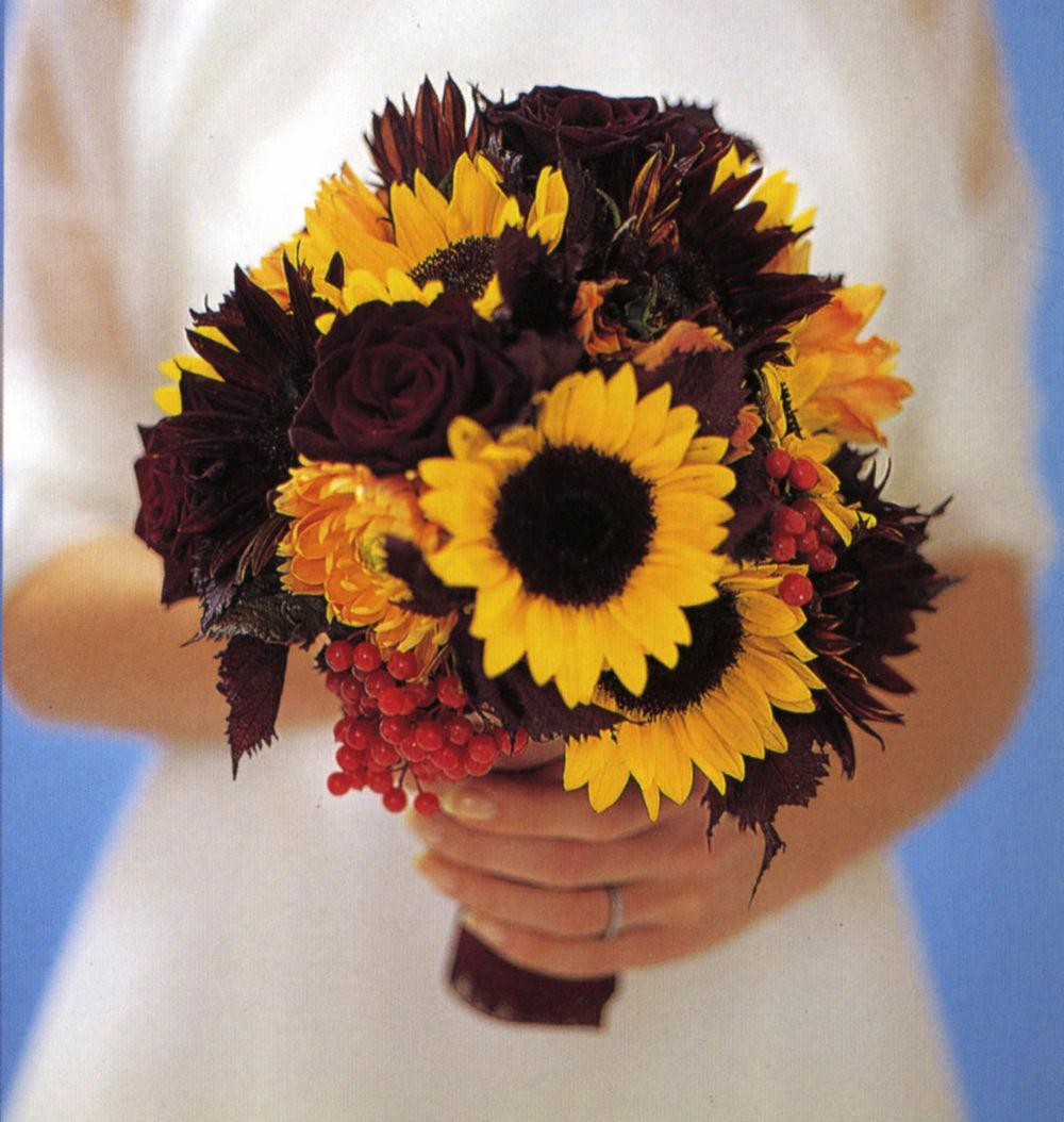 flower004c.jpg