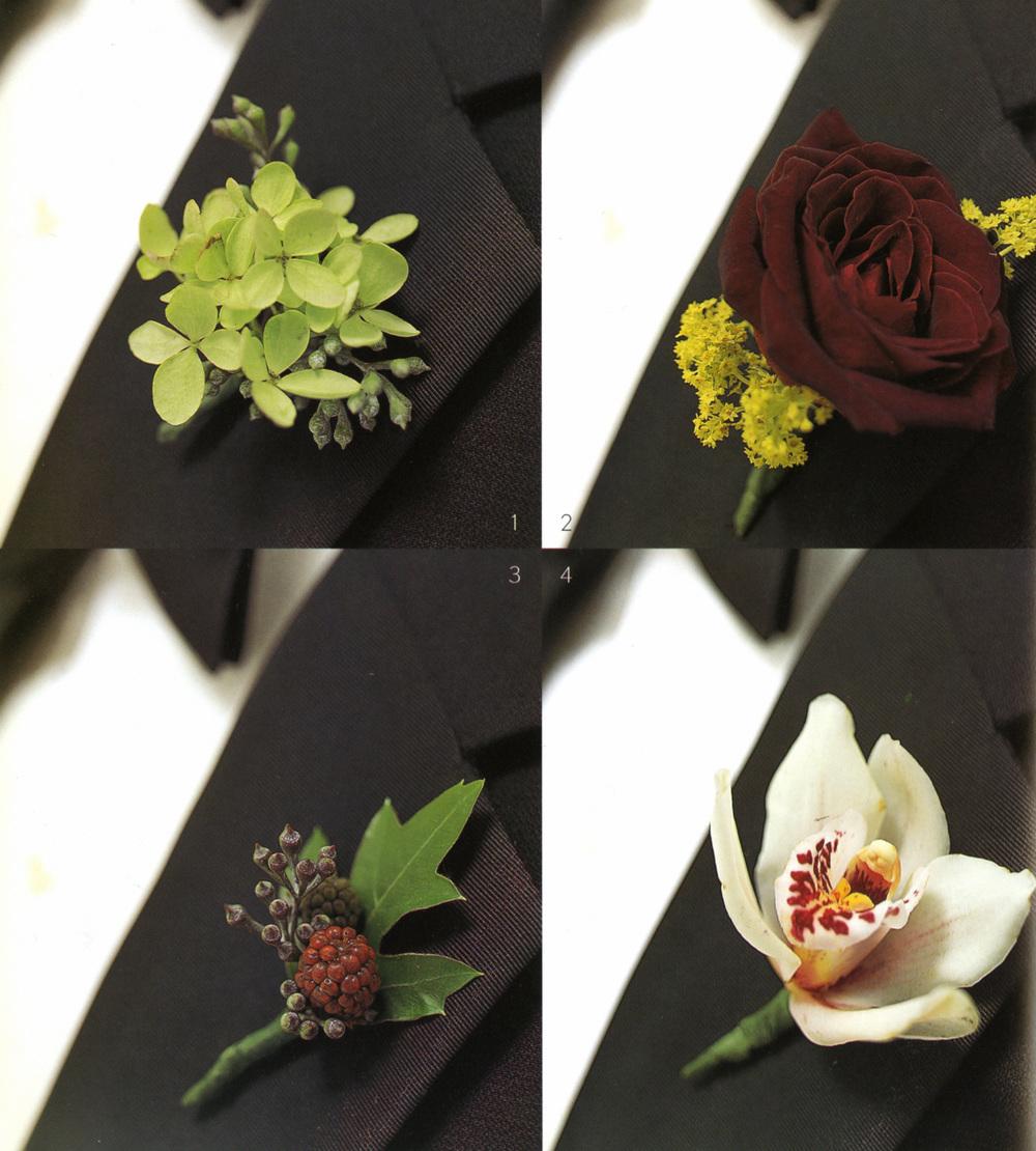 flower005.jpg