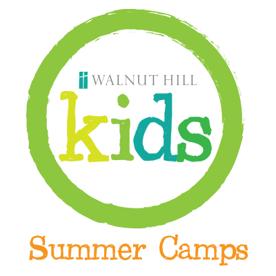 Walnut Hill Kids Summer Camps