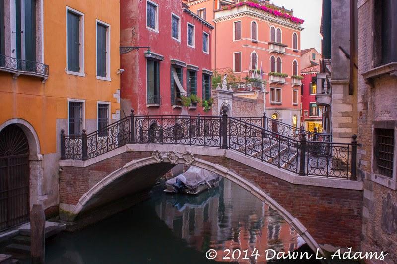 Venice-8.JPG