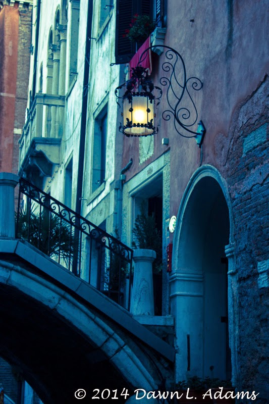 Venice-13.JPG