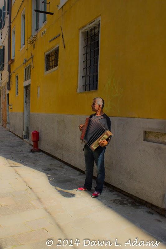 Venice-18.JPG