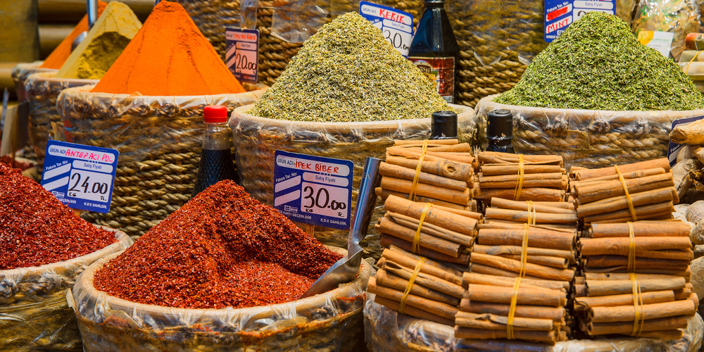 Istanbul Spices.JPG