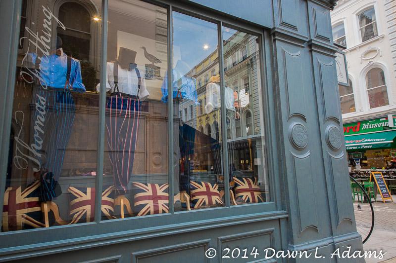 London Farewell-11.JPG