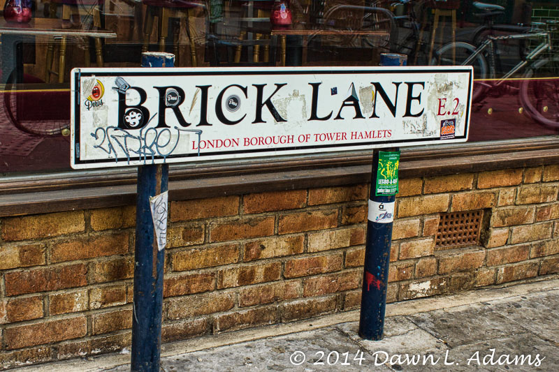 15 Things - Brick Lane-1.JPG