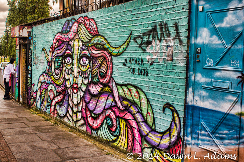 15 Things - Brick Lane-2.JPG