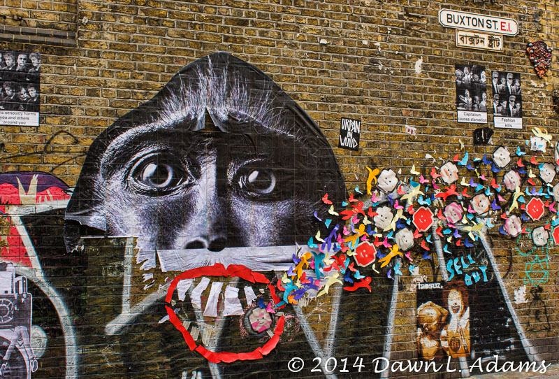 15 Things - Brick Lane-3.JPG