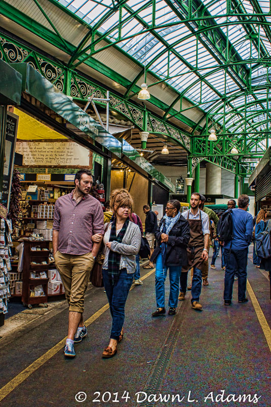 London - Borough Market-6.JPG