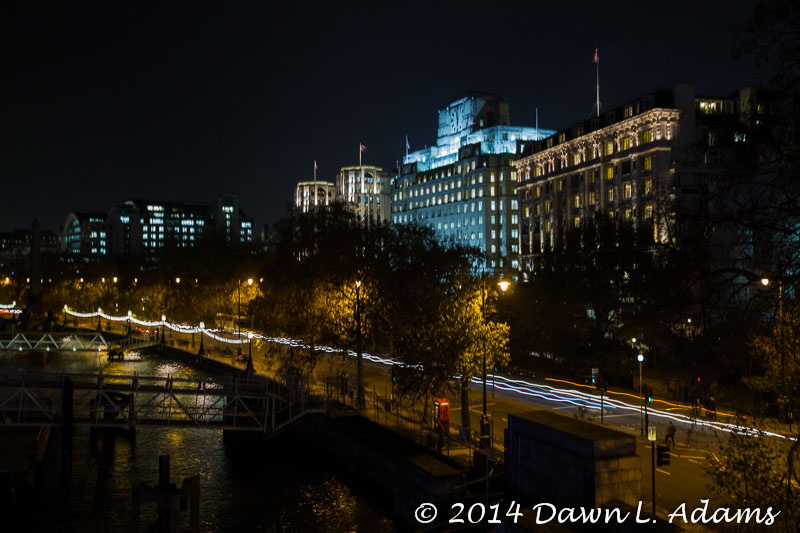 London - Waterloo Bridge-1.JPG