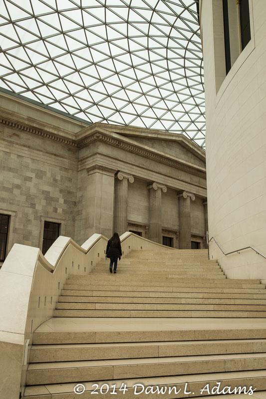 London - British Museum-2.JPG