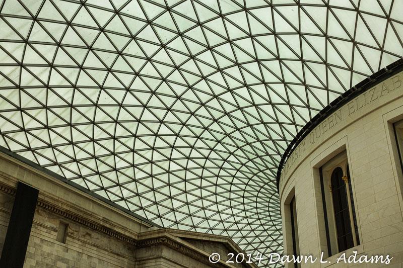 London - British Museum-1.JPG